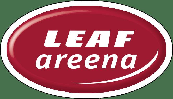 LeafAreena