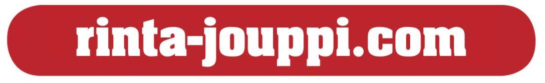 Rinta-Jouppi Oy