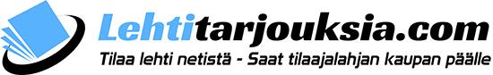 Lehtitarjouksia.com